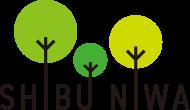 SHIBUNIWA